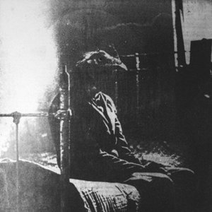 Image for 'Мартин Иден'