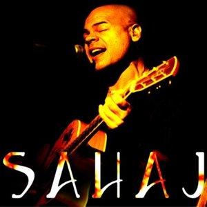 Image for 'Sahaj'