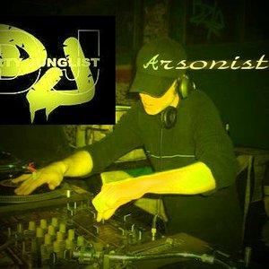 Image for 'DJ Arsonist'