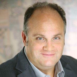 Image for 'Brett Eidman'