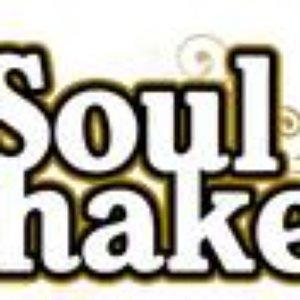 Image for 'Soul Shaker'