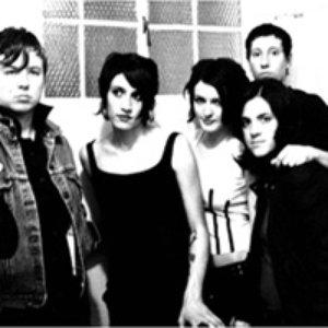 Image for 'Radio Vago'