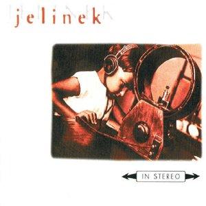 Image for 'jelinek'
