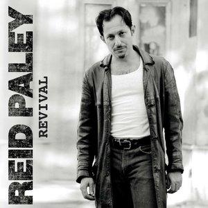 Image for 'Reid Paley'