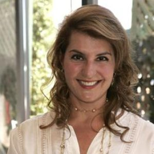 Image for 'Nia Vardalos'