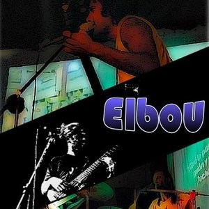 Image for 'Elbou'