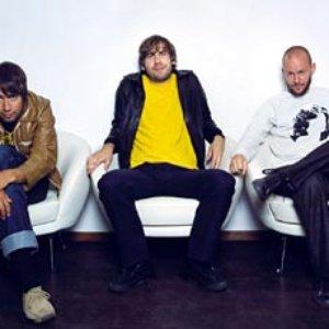 Image for 'Peter, Björn & John'