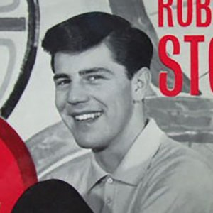 Image for 'Rob Storme'