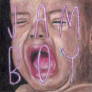 Image for 'jamboy'