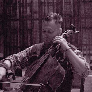 Image for 'Leo Sevets'