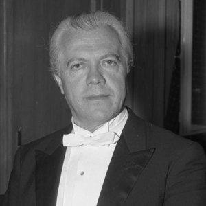 Image for 'Stuttgarter Kammerorchester, Karl Münchinger'