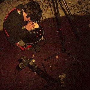 Image for 'Crimson Mourn'