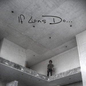 Imagen de 'If Lions Do...'