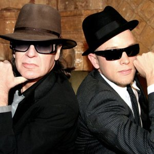 Image for 'Udo Lindenberg feat. Jan Delay'