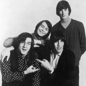 Image for 'The Lovin' Spoonful'