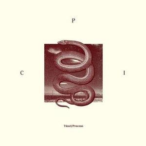 Image for 'CPI'