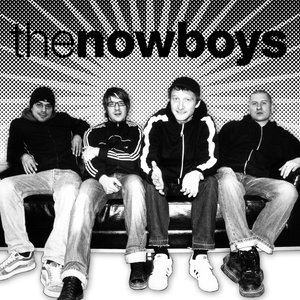 Image for 'The Nowboys'