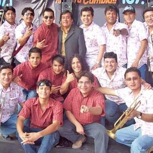 Image for 'Orquesta Candela'