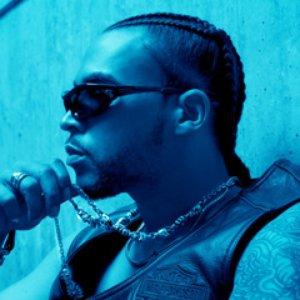 Image for 'Don Omar, Busta Rhymes, Reek da Villian & J-doe'