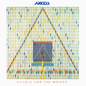 Image for 'Axxess'