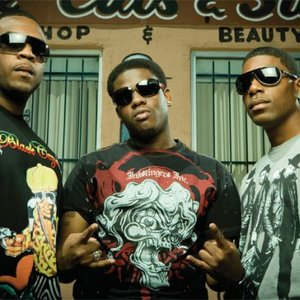 Image pour 'Shop Boyz'