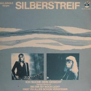 Image for 'SILBERSTREIF'