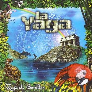 Image for 'La Yaga'