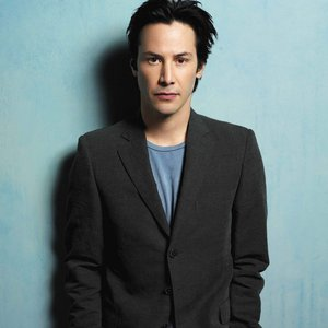 Image for 'Keanu Reeves'