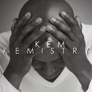 Image for 'Kem Kemistry'