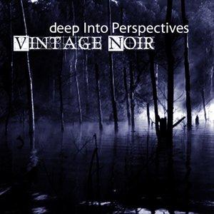Bild für 'Deep Into Perspectives'