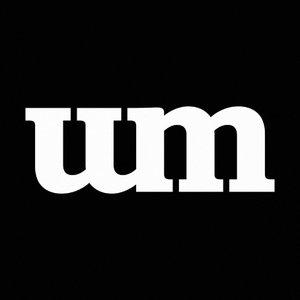 Image for 'Untitledmusic'