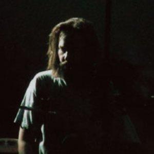 Image for 'Patrick Dawes'