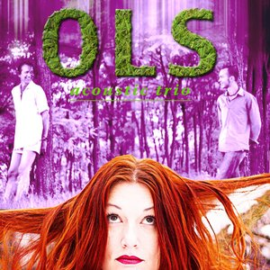 Image for 'O.L.S.'