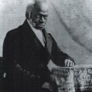 Image for 'Pierre Troussant'
