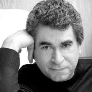Image for 'Nicolas Bacri'