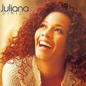 Image for 'Juliana Diniz'