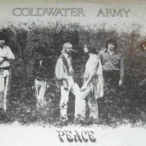 Image for 'Coldwater Army'