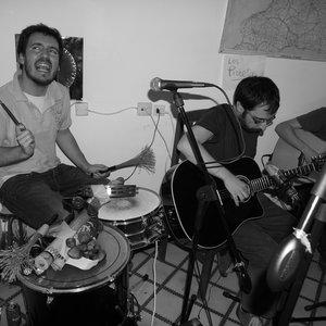 Imagem de 'los probeta'