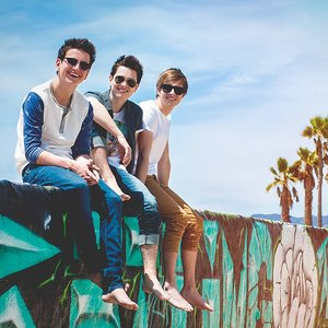 Image for 'Before You Exit'