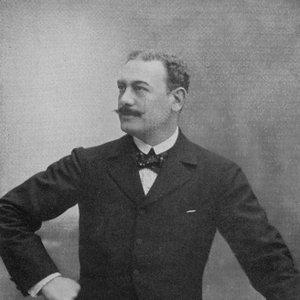 Image for 'Victor Maurel'