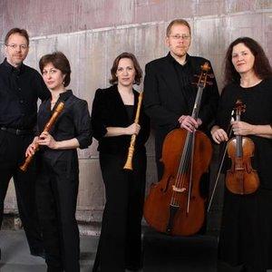 Image for 'Musica Pacifica, Antonio Vivaldi'