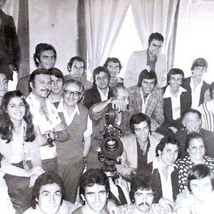 Image for 'Hababam Sınıfı'