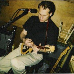 Image for 'Danny Pearson'