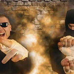 Image pour 'Manny Marc und Blokkmonsta'