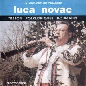Image for 'Luca Novac'