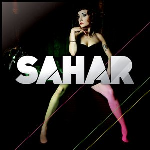 Image for 'Sahar Music'