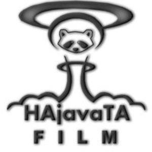 Image pour 'HAjavata'