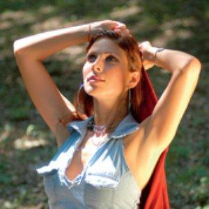 Image for 'Arijana'
