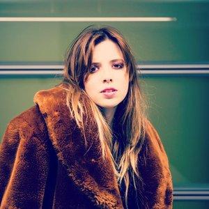 Bild für 'Leonor Andrade'