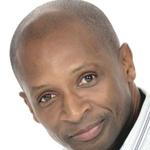 Image for 'Andy Abraham'